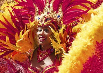 HH Carnival